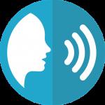 Come ascoltare i messaggi audio di WhatsApp prima di inviarli