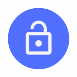Immagine2 password recovery