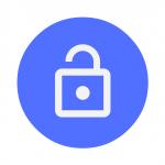 Dimenticato la password di sblocco? Ecco come sbloccare Android