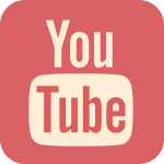 Immagine2 youtube