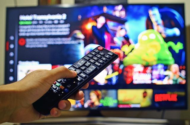 Immagine1 giornata TV