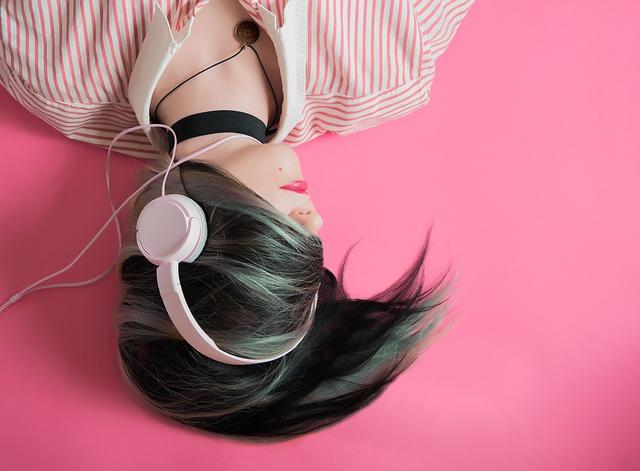 Immagine1 app musica
