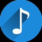 Immagine2 app musica