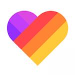 Image 2 Le migliori app di Novembre 2018: LIKE, Personal stickers...