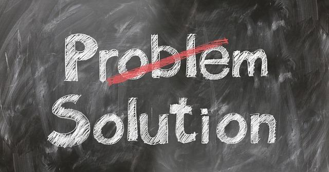 Immagine1 soluzioni whatsapp
