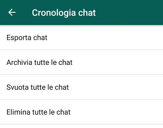 Screenshot1 whatsapp