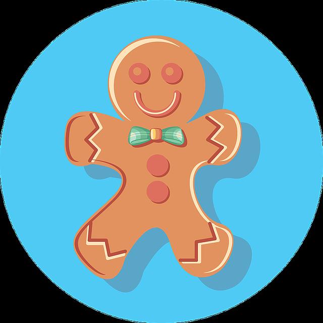 Feste di Natale: Le 5 migliori app, temi e suonerie dedicata alla festività
