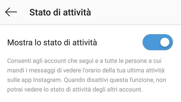 Screenshot1 instagram