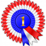 Immagine2 best apps dec