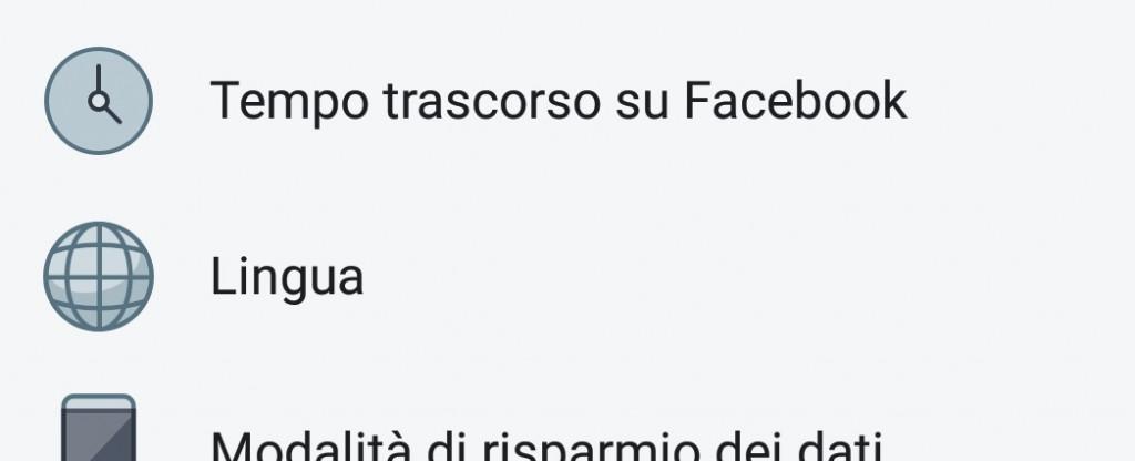 Screenshot1 tempo social