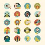 Le 5 app che vi aiuteranno a mantenere i buoni propositi per l'anno nuovo