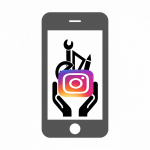 Immagine1 apps instagram