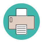 Come stampare direttamente dal proprio Android