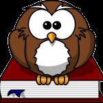 Immagine2 educazione