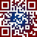 Immagine2 QR code