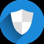 Immagine2 privacy