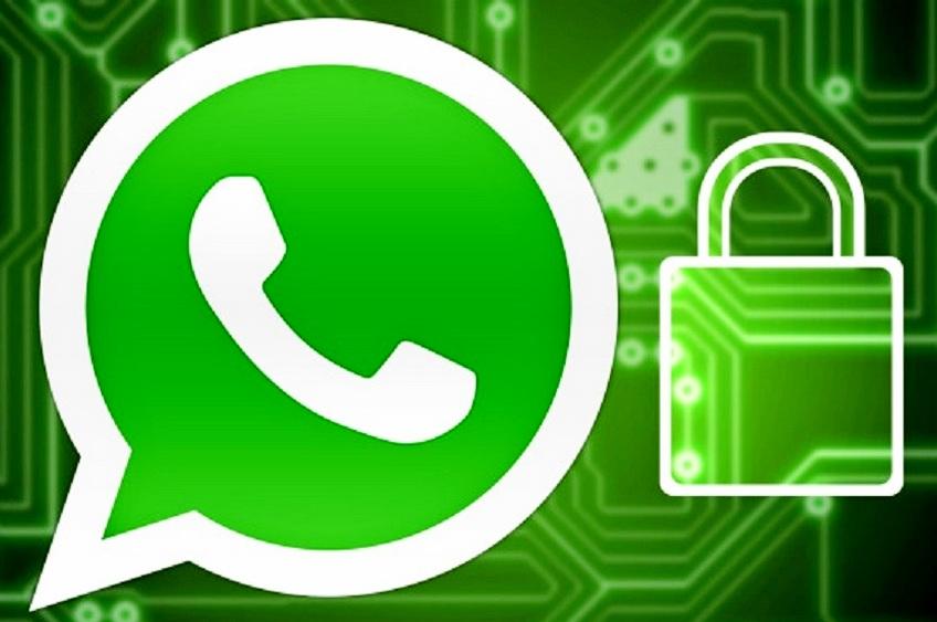 Immagine1 whatsapp sicuro