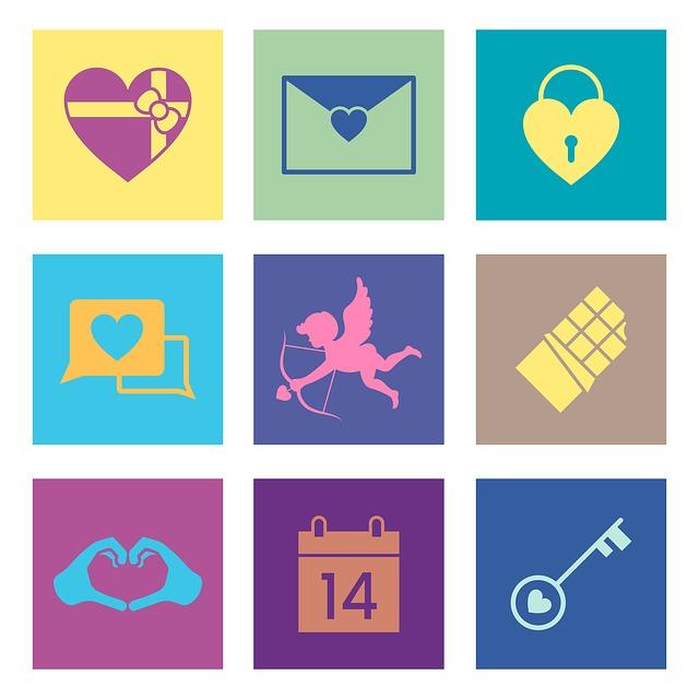 Le migliori app per San Valentino: OpenTable, Tinder