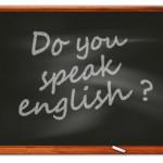 Immagine2 imparare inglese
