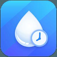 Le migliori app di Febbraio 2019: JustEat, Drink Water Reminder…