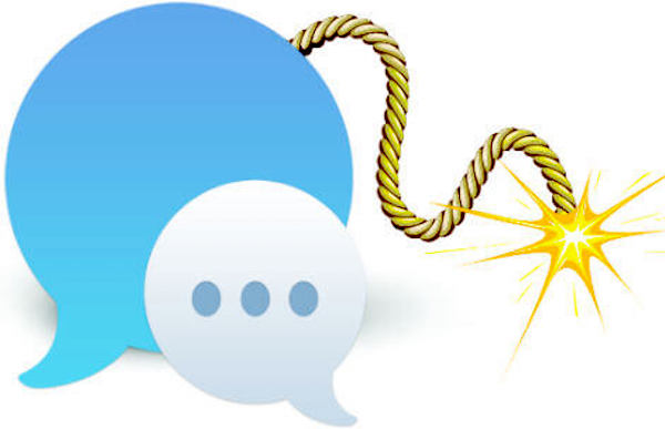 Immagine1 messaggi sicuri