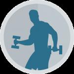 Immagine2 fitness