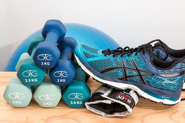 Immagine1 fitness
