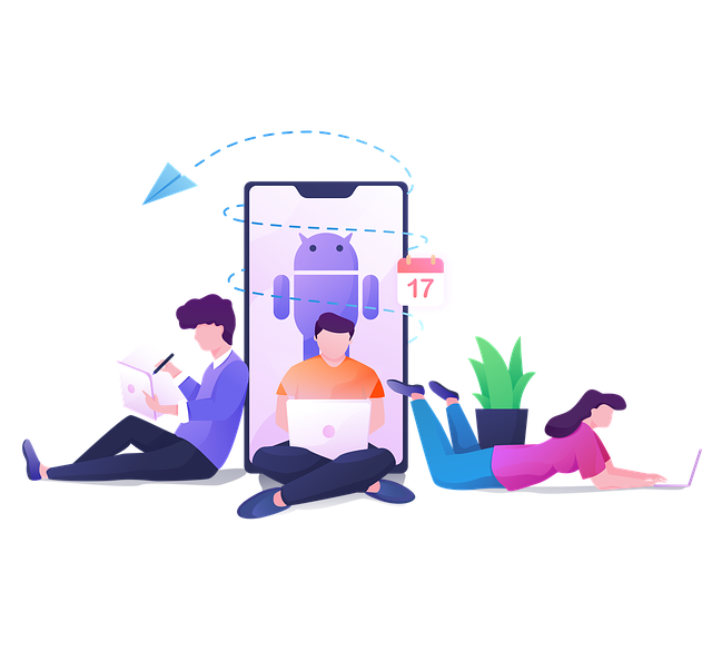 Le migliori app di marzo 2019: BoxPN, Hello Launcher