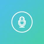 Come trasformare audio di WhatsApp in messaggi di testo su Android