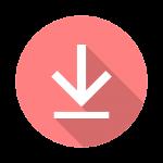 Image 1 Come installare un'app non compatibile o con restrizioni geografiche su Android