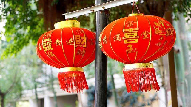 Immagine1 giornata del cinese