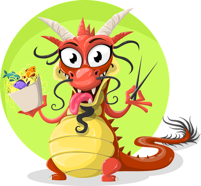 Giornata della lingua cinese: Le migliori app per imparare e parlare il cinese