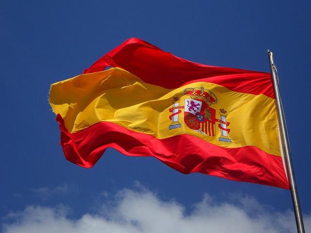 Immagine1 Lingua Spagnola