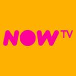 Image 1 Le migliori app di Aprile 2019: NOW TV, Jellify..