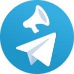 Image 1 Come creare gruppi e canali su Telegram