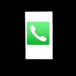 Image Come cambiare i suoni di notifica di Android