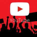 Image Come togliere la riproduzione automatica su YouTube