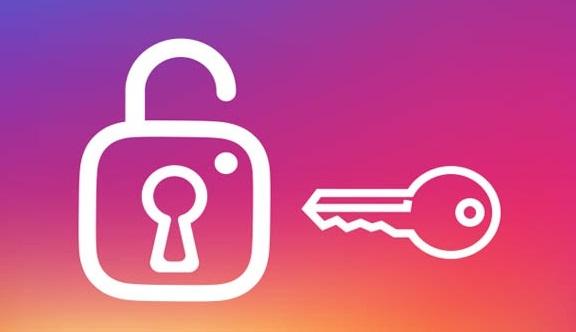 Image 1 Come bloccare qualcuno su Instagram e scoprire se siamo stati bloccati