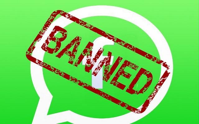 Immagine1 whatsapp ban