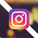 Image Come proteggere il proprio account Instagram