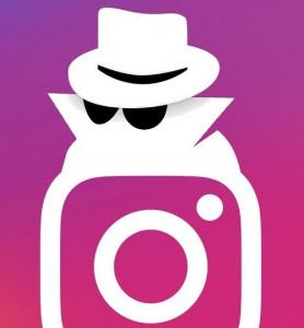 Come guardare le foto di qualcuno su Instagram senza che lo sappia