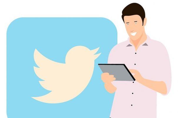 Come aggiungere video, immagini e GIF su Twitter