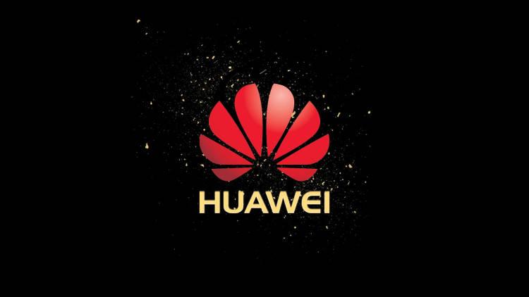 Le app di Huawei alternative a Google da installare sul proprio dispositivo