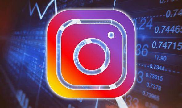 Instagram non funziona? Ecco come risolvere!
