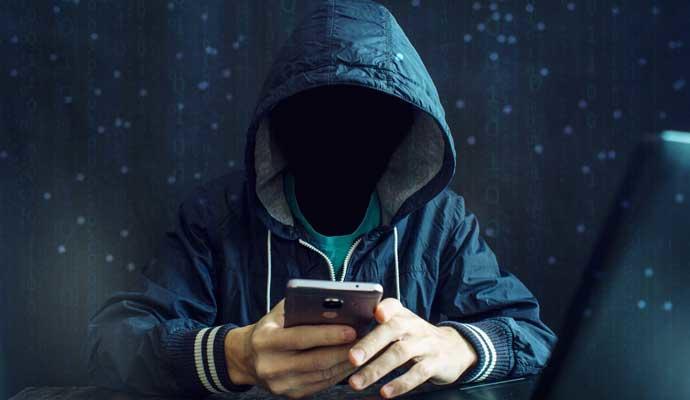 Come bloccare la registrazione vocale del nostro smartphone ed evitare di essere spiati