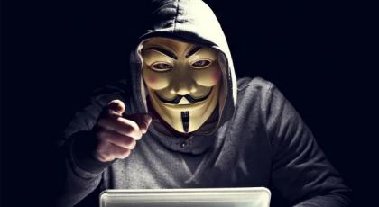 Come nascondere i vostri profili social e proteggerli dai cyberbulli con il vostro dispositivo Android