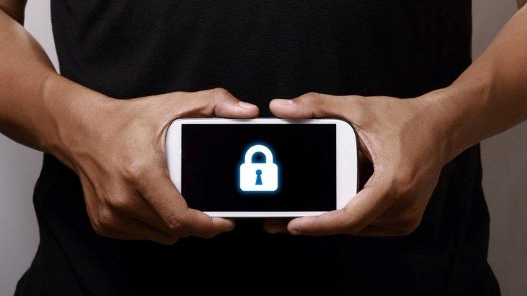 Le 5 app migliori per nascondere le foto e i video sui vostri dispositivi Android!