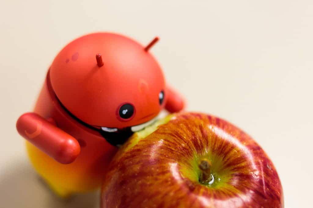 Le 5 Migliori App Per Android Sul Digiuno A Intermittenza Che Ti Aiuteranno A Perdere Peso