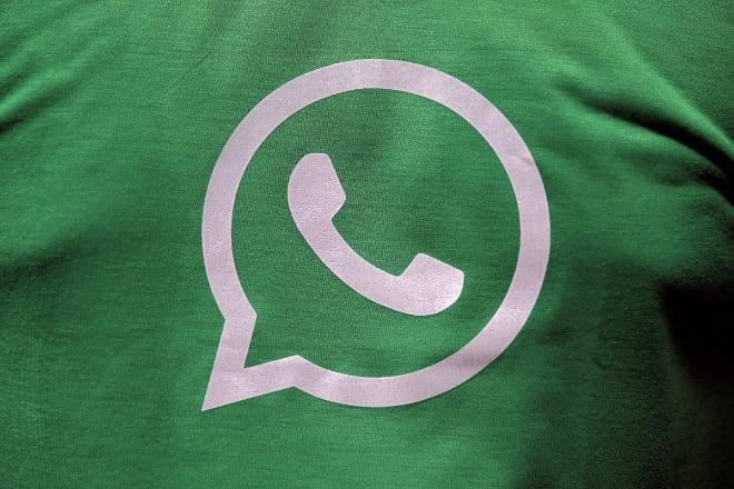 Salva le tue foto di WhatsApp su Google Foto in modo automatico con il tuo dispositivo Android