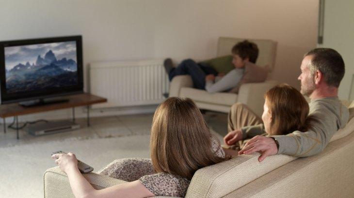 Come distrarsi dallo stress causato dal Coronavirus e rilassarsi con la famiglia con Android